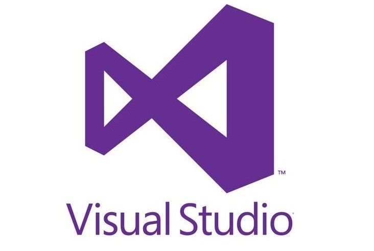 ключ для microsoft visual studio 2018
