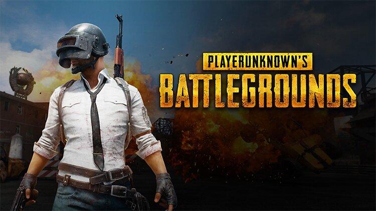 бесплатный ключ для playerunknown's battlegrounds