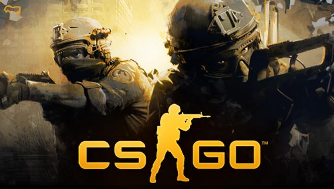 Бесплатный ключ для CS:GO