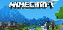 Бесплатный ключ для minecraft