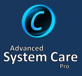 Advanced SystemCare Pro 11.5