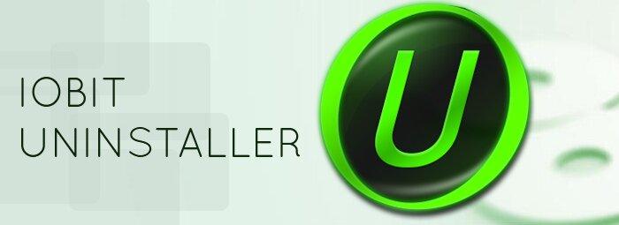 ключ для IObit Uninstaller Pro 8.1