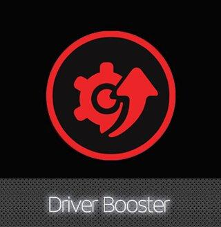 Ключ для IObit Driver Booster 6